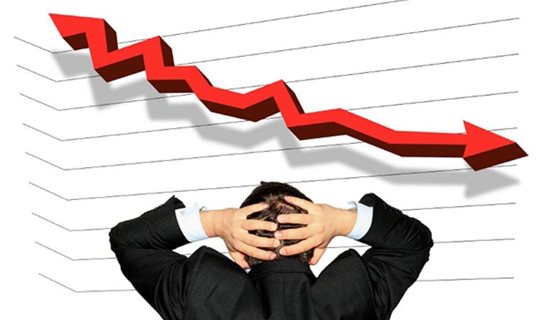 2014 yılında CEO'ları en çok ne zorladı?
