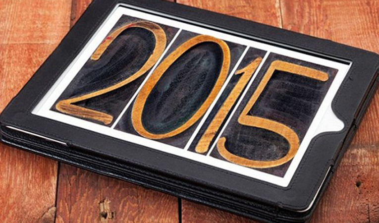 2015'te kriz riski var mı?