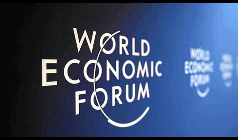 Davos'a hangi popüler isimler katılıyor?