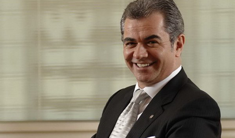 Denizbank'ın 2015 rotası nasıl olacak?