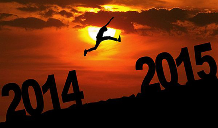 Faktoring Sektörünün 2015 Ajandası!