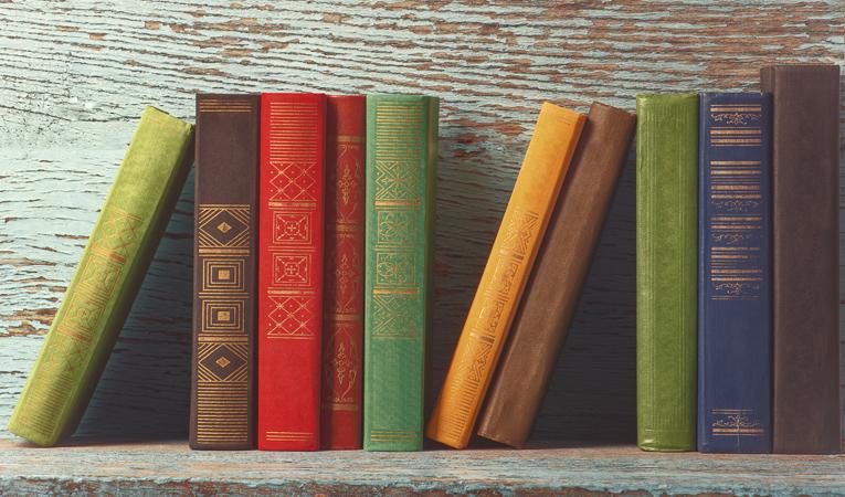 İş dünyası bu kitapları bekliyor