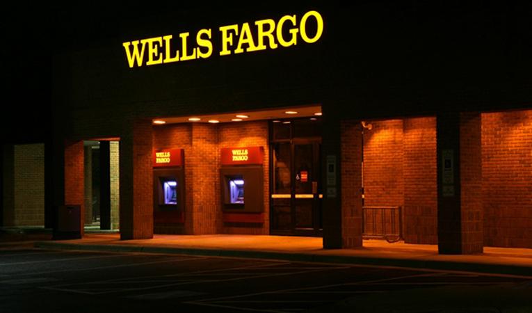 İşte dünyanın en zengin bankaları!