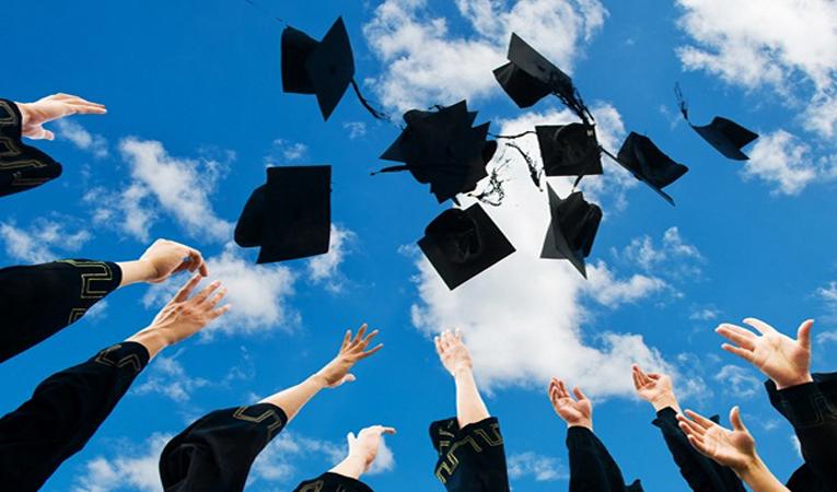 Şirketlerin yeni mezun kontenjanı!
