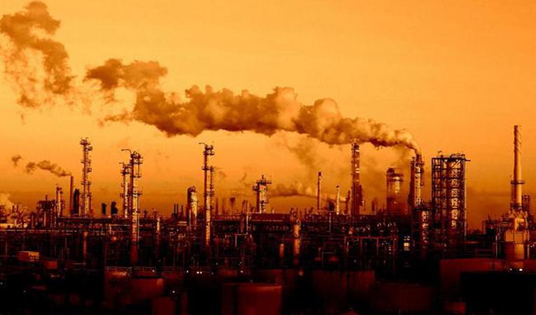 Türkiye'nin fabrika zengini kim?