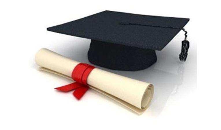 Üniversite mezunları ne kadar maaşla işe başlıyor?