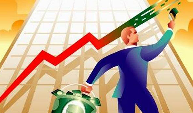 Yatırımcıların mutlaka bilmesi gereken 10 şey!