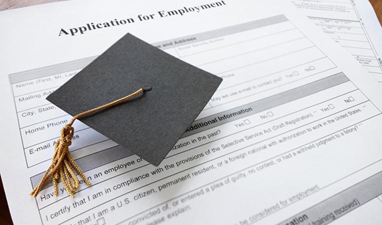 Yeni mezunların çalışmak istediği 50 şirket!