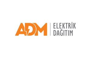 ADM Elektrik Dağıtım