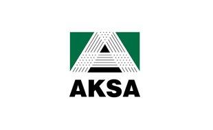 Aksa Akrilik