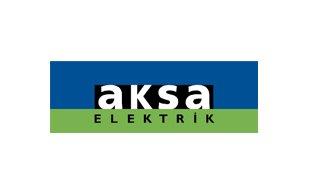 Aksa Elektrik