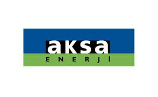 Aksa Enerji Üretim