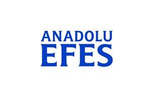 Anadolu Efes Biracılık