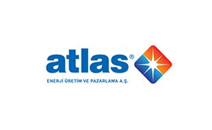 Atlas Enerji