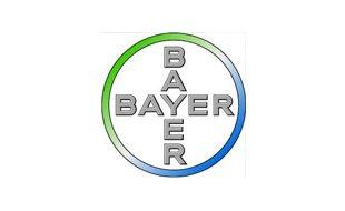 Bayer Türk