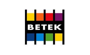 Betek Boya