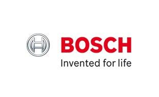 Bosch Termoteknik Sanayi