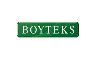 Boyteks Tekstil