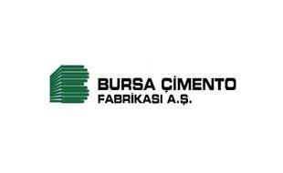 Bursa Çimento