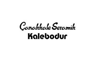 Kaleseramik Çanakkale Kalebodur