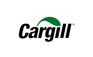 Cargill Tarım ve Gıda