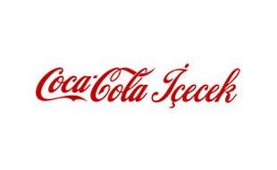 Coca-Cola İçecek