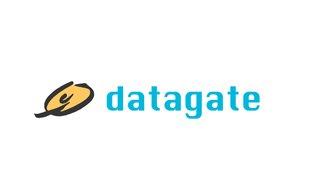 Datagate Bilgisayar