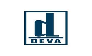 Deva Holding Şirket Haberleri ve Bilgileri - Capital