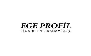 Ege Profil