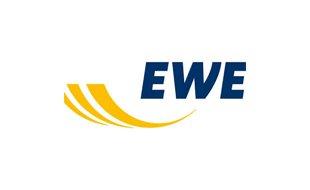 Ewe Enerji