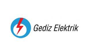 Gediz Elektrik Perakende Satış