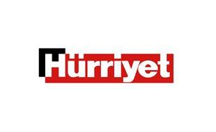 Hürriyet Gazetecilik