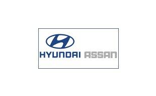 Hyundai Assan Otomotiv
