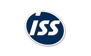 ISS Tesis Yönetim Hizmetleri