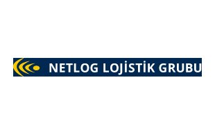 Netlog Lojistik Hizmetleri