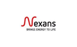 Nexans İletişim Endüstri