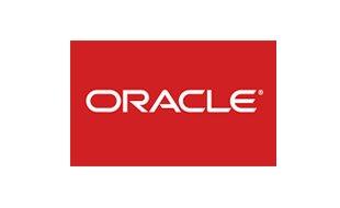 Oracle Bilgisayar