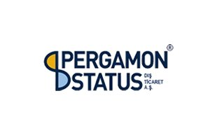 Pergamon-Status Dış Ticaret