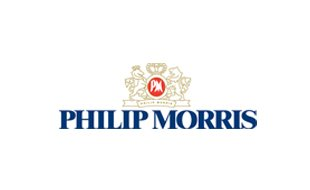 Philsa Philip Morris Sabancı Sigara