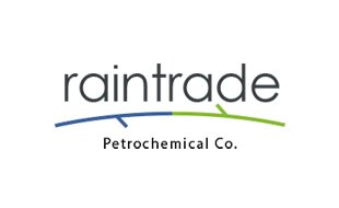 Raintrade Petrokimya