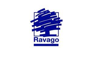 Ravago Petrokimya Satış ve Pazarlama