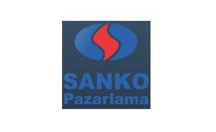 Sanko Pazarlama