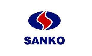 Sanko Tekstil İşletmeleri