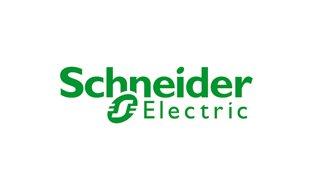 Schneider Elektrik Şirket Haberleri ve Bilgileri - Capital