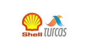 Shell&Turcas Petrol