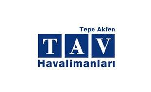 TAV İstanbul Terminal İşletmeciliği