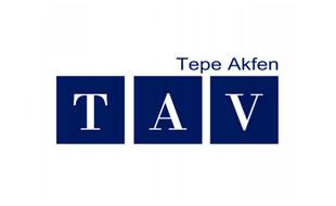 TAV Tepe Akfen