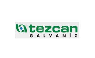 Tezcan Galvanizli