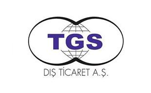 TGS Dış Ticaret