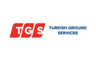 TGS Yer Hizmetleri